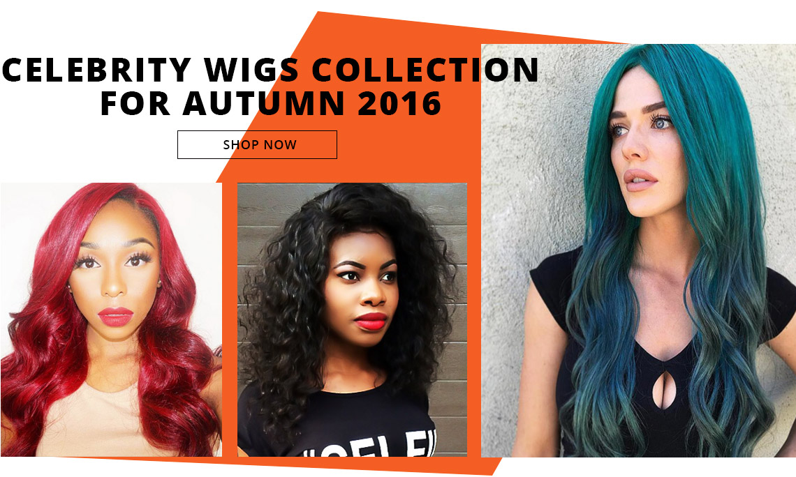 celebrity-wig-collection