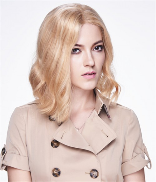 caitlin-fitzgerald-remy-human-hair-ombre-color-lace-wig